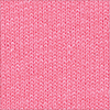 Safety Pink